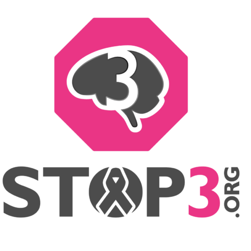 stop3.org